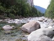 Parque natural Ordesa y Monte perdido-p1010063.jpg