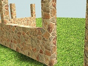 Modelado de muro-prueba-muro4.jpg
