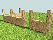 Modelado de muro-prueba-muro4b.jpg