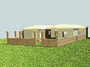 Modelado de muro-prueba-muro4c.jpg