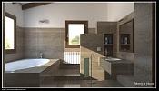 baño buhardilla  3 piedras -piedra-travertino.jpg