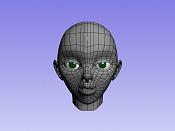 pruebas modelado daniel-cabeza.jpg