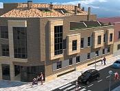Bloque de viviendas-la_costa_ix_240607_acop_2.jpg