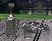 Botellas de cristal-botellas0000.jpg