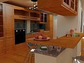 proyecto interior-12.jpg
