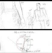 Primer Storyboard compartido:   los robots del amanecer  -story01.jpg