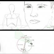 Primer Storyboard compartido:   los robots del amanecer  -story03.jpg