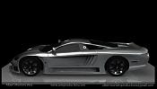 Ferrari-coche00-copy.jpg