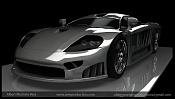 Ferrari-coche01-copy.jpg