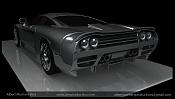 Ferrari-coche02-copy.jpg