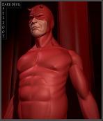 Daredevil-dare_devil_dfex_2007.jpg