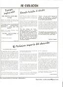 Chavez: Reflejo de un Icono Cubano e intento Hitleriano-escane13.jpg