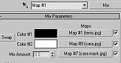 Texturizado unico encima de otro-textura-base.jpg