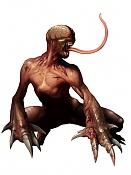 Resident Evil-re-2_licker.jpg