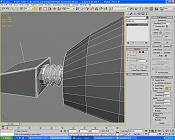 Problema para suavizar poligonos-2.jpg