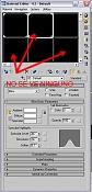 Como hago para ver el haz de luz -captura-2.jpg