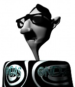 Day of the Tentacle-3dpoder4.jpg