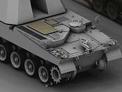 Ya esta el pesao de los tanques con otro-wip-18.jpg