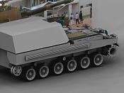 Ya esta el pesao de los tanques con otro-wip-19.jpg