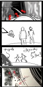 Primer Storyboard compartido:   los robots del amanecer  -storydrakky04_ret_02.jpg
