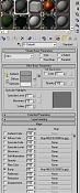 Problemas con la textura del acero Inox-captura02.jpg