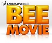 Bee Movie-bee_movie_01.jpg