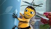Bee Movie-2367627354.jpg