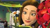 Bee Movie-3378042180.jpg