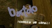 Corto terminado -footage0084.jpg