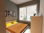 Vray material,si Vray no -dormitorio-c1.jpg
