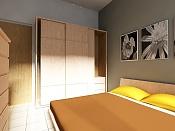 Vray material,si Vray no -dormitorio-c2.jpg