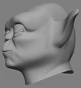 Yoda Star Wars Xsi Mudbox-yodaaa.jpg