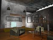 [WIP] Primer Interior en Vray-02-photones-inte.jpg