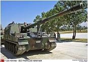 Ya esta el pesao de los tanques con otro-k-9-t-155-firtina-turco-version.jpg