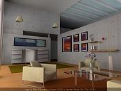 [WIP] Primer Interior en Vray-03-vraylight-inte.jpg