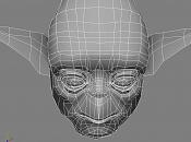 Yoda Star Wars Xsi Mudbox-yoda_14-07-07.jpg