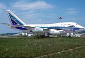 Boeing 747 SP-b747spcomposite.jpg
