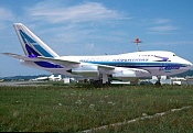 Boeing 747 SP-b747spcomposite.jpg
