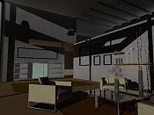 [WIP] Primer Interior en Vray-03-inte.jpg