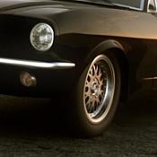 atardecer - Ford Mustang-atardecer07_min.jpg