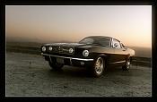 atardecer - Ford Mustang-atardecer07_web.jpg