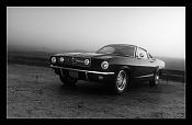 atardecer - Ford Mustang-atardecer07_bw2_web.jpg