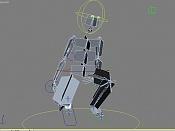 Protagonista corto-rigging.jpg