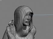 Protagonista corto-wire_head.jpg