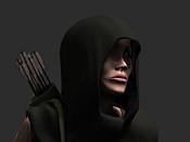 Protagonista corto-asesina01_face.jpg