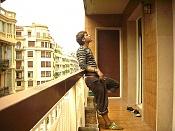 Nuestras jetas o el post de la belleza camuflada-balcon.jpg