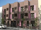 Otro mas-viviendas03.jpg