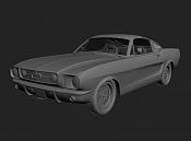 atardecer - Ford Mustang-malla.jpg