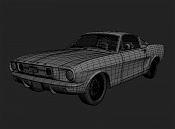 atardecer - Ford Mustang-wire.jpg