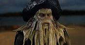 Davy Jones -Yeray-y Promineo #8212;Por fin acabado   -davy-captura.jpg